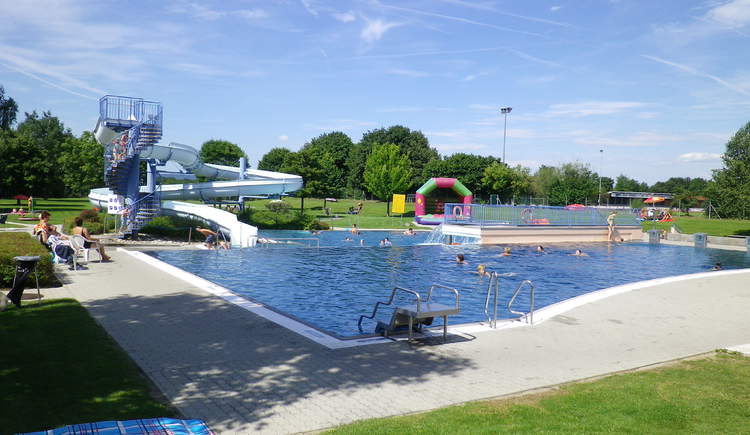 freibad_ostermiething__foto_gemeinde_ostermiething